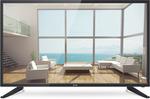 Soniq 40inch FHD LED LCD TV $199 Shipped @ Australia Post