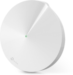 TP-Link Deco M9 Plus (1pk) AC2200 Smart Home Mesh Wi-Fi System $99 Delivered @ Centrecom