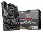 [Back Order] MSI MAG X570 TOMAHAWK Wi-Fi AM4 ATX Motherboard $369 + Delivery @ Skycomp Technology