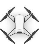 DJI Tello Drone (White) $127 + Free Shipping / CC @ David Jones