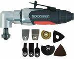 Blackridge Air Multi Function Tool Kit $15.95 Delivered @ Supercheap Auto eBay
