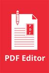 [PC, Win10] Free: PDF Reader Maker, Creator & Editor (Was $299.95) @ Microsoft