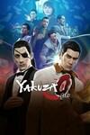 [XB1] Free to play days - Yakuza 0/Yakuza Kiwami/Yakuza Kiwami 2 (Xbox Live Gold required) - Microsoft Store