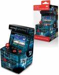My Arcade Retro Portable Arcade Machine $26.77 + Delivery (Free with Prime & $49 Spend) @ Amazon US via AU