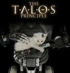 [PS4] The Talos Principle: Deluxe Edition - $5.49 (was $54.95) - PlayStation Store