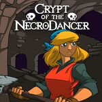 [PS4] Free - Crypt of The NecroDancer @ PlayStation Store