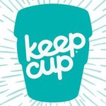 KeepCup - 20% off CyberMonday (like them on Facebook)