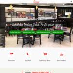[WA] $45 Meal Deal for 2 (2 Curries, Race, Naan, Papadum, Taita, Soft Drink) @ Sankalp Indian Restaurant (Perth)