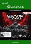 [XB1] Gears of War: Ultimate Edition $1.89, Battlefield 1 Revolution Inc. Battlefield 1943 $5.59 (Expired $3.79) @ CDKEYS