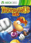 [XB1, X360] Rayman 3 HD $3.98/Black the Fall $6.82/Mudrunner $11.98/Mordheim: CotD $5.99 (Xbox Gold required) - MS Store