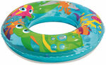 Inflatable Swim Ring $1.39 + Free Shipping or C&C @ Rebel Sport