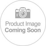 [Pre Order] MSI RTX 3060 TI VENTUS 2X OC Video Card $683 + Delivery @ Skycomp