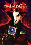 [PC] Steam - Onimusha: Warlords - $10.78 (was $29.95) - Gamersgate