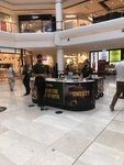[NSW] Free Nature Valley Sweet & Salty Nut Bars @ Chatswood Chase