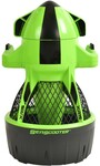 Sea Scooter XR 15 $249 (Was $549) + Delivery ($0 C&C/ in-Store) @ BIG W