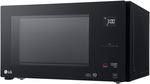 LG NeoChef 42L Black Microwave MS4296OBC $219.99 Delivered @ Costco (Membership Required)