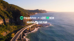 Win $1,000 Worth of Choice Hotel Vouchers from Destination NSW