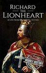 [eBook] Free - Richard the Lionheart/King Arthur/The Mayflower/The Cuban Missile Crisis - Amazon AU/US