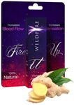 Free Cooling Oil (Value $29.95) with Warming Oil Purchase ($29.95) + Post (Free with $50 Spend) @ Wildfire Oil