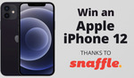 Win an iPhone 12 Worth $1,349 from Seven Network
