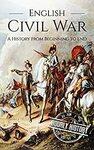 [eBook] Free - English Civil War/German History/The Pilgrims:Passengers on Board the Mayflower/Battle of Antietam - Amazon AU/US