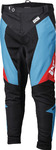 IXS BMX, Motorcross MX, Cycling Pants for Youth from $39.99 (Was $79.95) + $10 Post ($0 with $150 Spend) @ Off Road Bikes Online