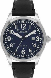 [Prime] Citizen 42mm Eco-Drive BM6831-41L $109.66 Delivered @ Amazon UK via AU