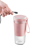 Morphy Richards Portable Blender MRPB20PK - $19.97 (Was $49.95) Delivered @ Costco (Membership Required)