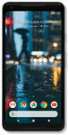 Google Pixel 2 XL Black 64GB $212.62 Delivered ($207.90 with eBay Plus) @ Allphones eBay