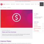 Virgin Money Home Loan - 1.79% Fixed 2 Years (80% LVR), $0 Upfront / $10/Month Ongoing + $3000 Lender Cashback