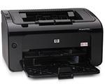 HP LaserJet Pro P1102 $69 >> Buy One, Get One Free (Starts 19/5)