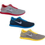 Nike Free 4.0 V2 Running Shoes - $68.50AUD Delivered from Wiggle.co.uk
