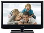 """Soniq 32"""" FHD LED TV E32Z11A 100Hz Refurb $249 + $27 Shipping"""