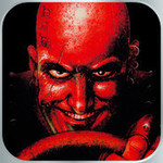 Carmageddon Game for iOS FREE for Today