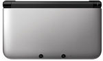 Nintendo 3DS XL $188 Save $60 @ Big W