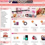 Born Pretty Coupon Code 10% off All Products Online, Includes Free Worldwide Shipping