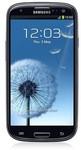 Kogan Samsung Galaxy S3 16GB Black $418 Delivered
