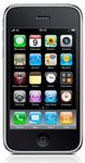 Apple iPhone 3GS 8 GB (Black) Locked to AT&T - US $129.99 + $23 Shipping @ N1 Wireless
