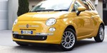 Fiat 500 POP Now $14,000 Driveaway