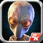Premium 2k Games Civ Revolution & XCOM Enemy Unknown [IOS] at Least %25 off