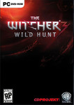 Gaming Dragons PC Specials ! Witcher Trilogy (1+2+3) -- $44.99 --Titanfall-- - $49.99 and MORE!