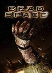 [Origin] Dead Space for Free