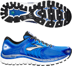 Brooks Glycerin-11 Mens Running Shoes $130 Delivered - Use Code Bonus10 @Startfitness.co.uk