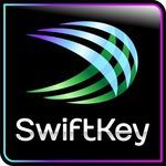 SwiftKey Keyboard Free @ Android PlayStore