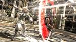 Soul Calibur V on Xbox Marketplace for $7.48 (Xbox 360 Digital Download)