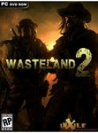Wasteland 2 Steam CD Keys now available at CDKeysHere.com, $22.99 US