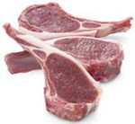 Woolworths Lamb Cutlets $19.99/Kg Save $14.00 (Appears Nationwide)