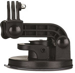 GoPro Suction Mount $20 Target Clearance