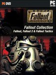 [PC] Fallout Collection $0.00 (FREE) - Limited Time Only @ Gaming Dragons
