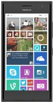 VF Nokia Lumia 735 Unlocked + Bonus $100 Coles Myer Gift Card $246  @ Harvey Norman In Store